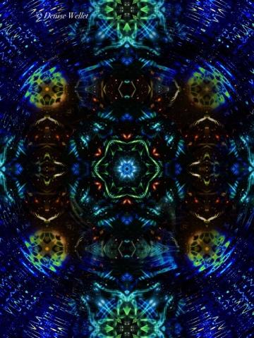 20110520-053945.jpg