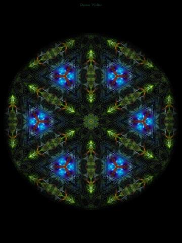 20110528-144211.jpg
