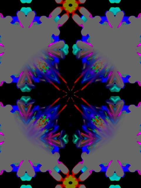 20110812-014740.jpg