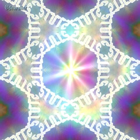 20110913-020447.jpg