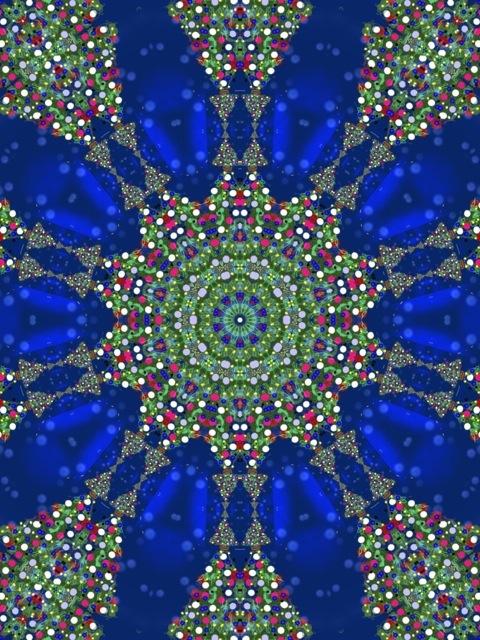 20111127-163010.jpg