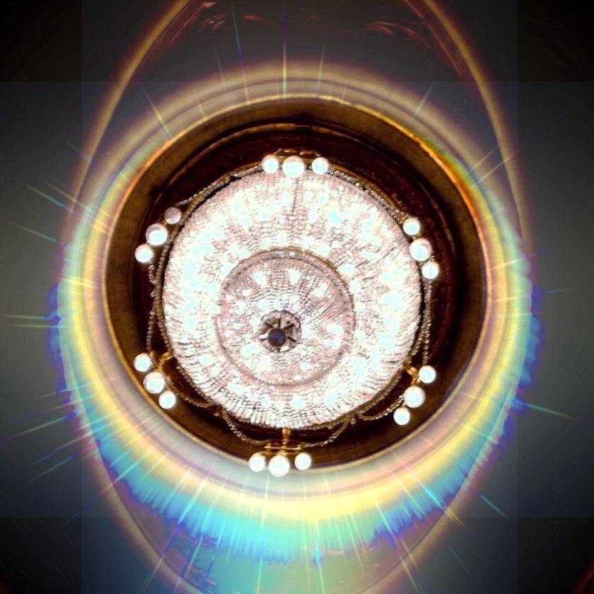 20111202-060545.jpg