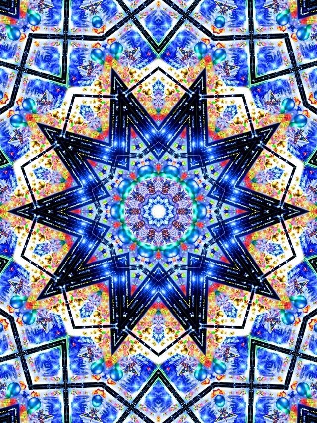 20111209-003212.jpg