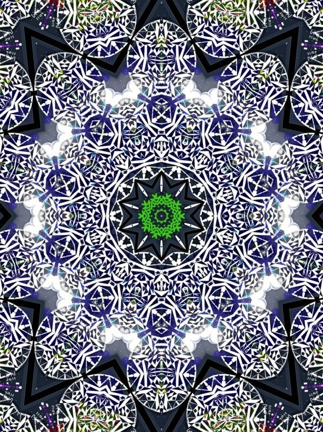 20111217-013155.jpg
