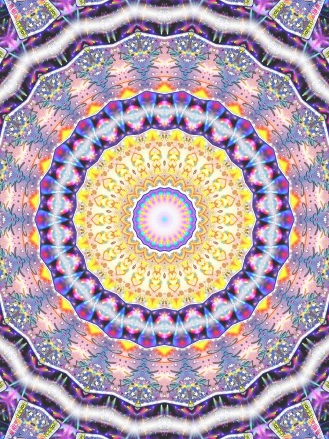 20111220-220932.jpg