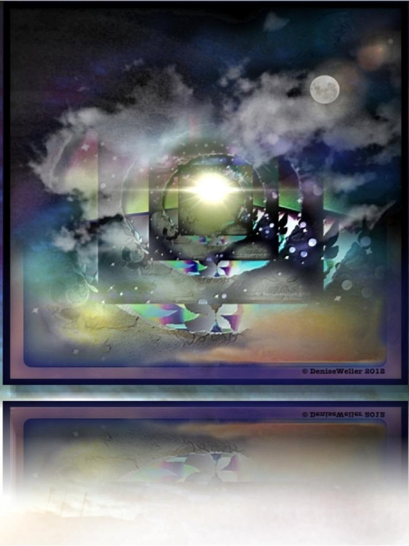 20120109-015006.jpg