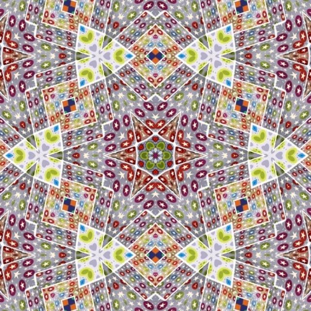 20120118-221355.jpg