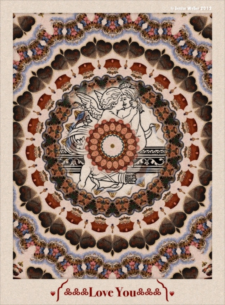 20120212-035147.jpg