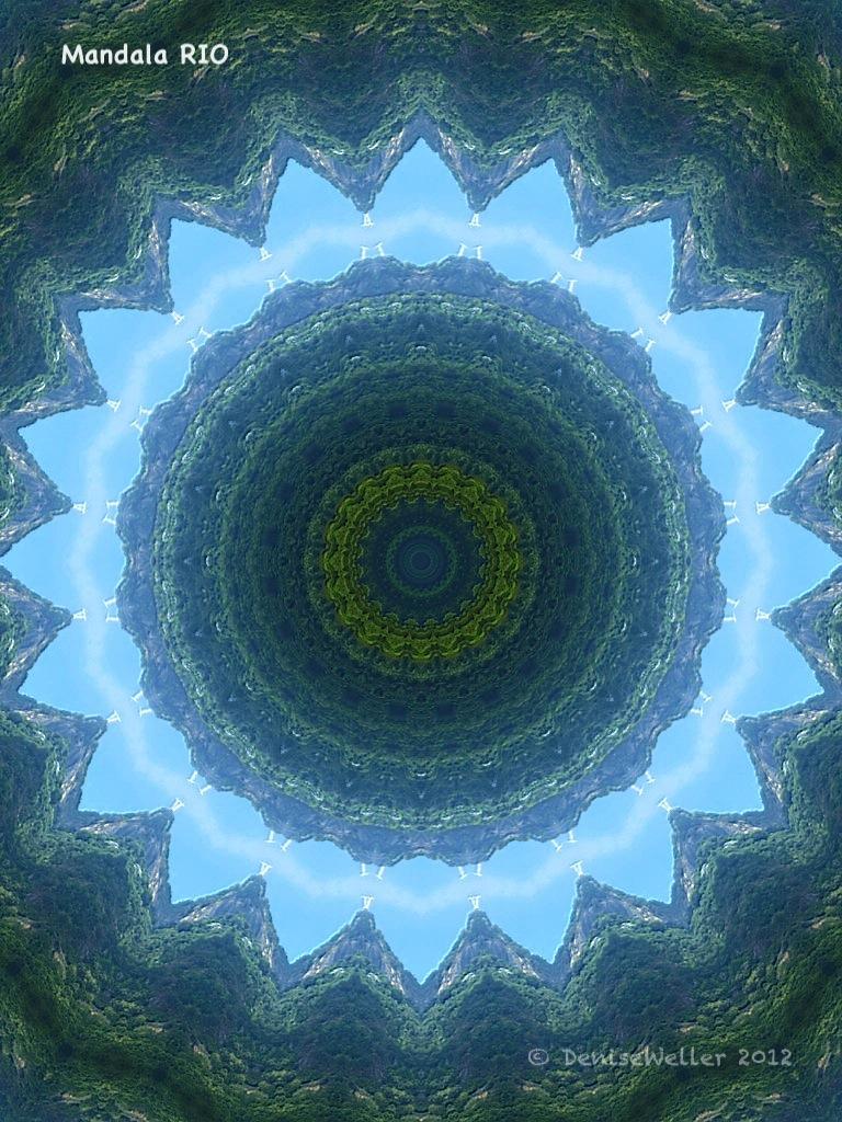 20120305-133126.jpg
