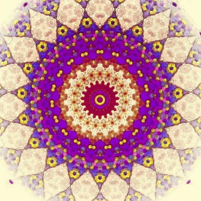 20120309-115151.jpg