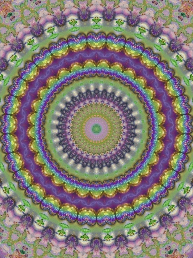 20120427-234637.jpg