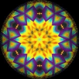 20120626-010501.jpg