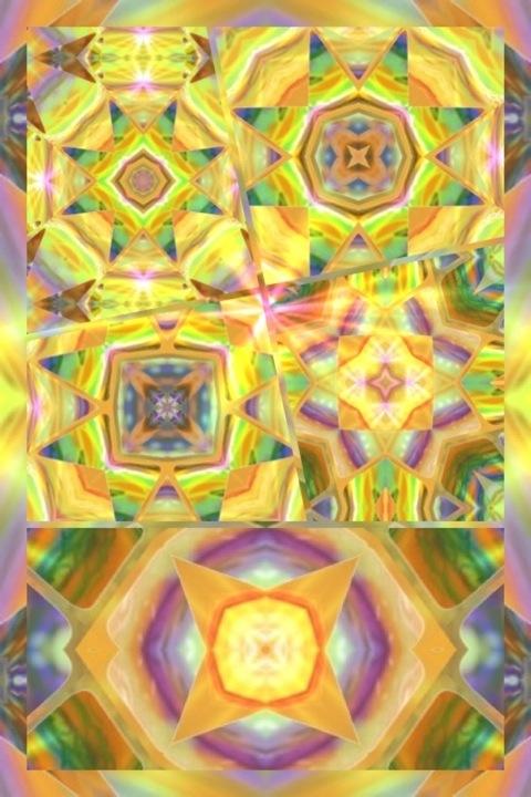 20120702-200202.jpg