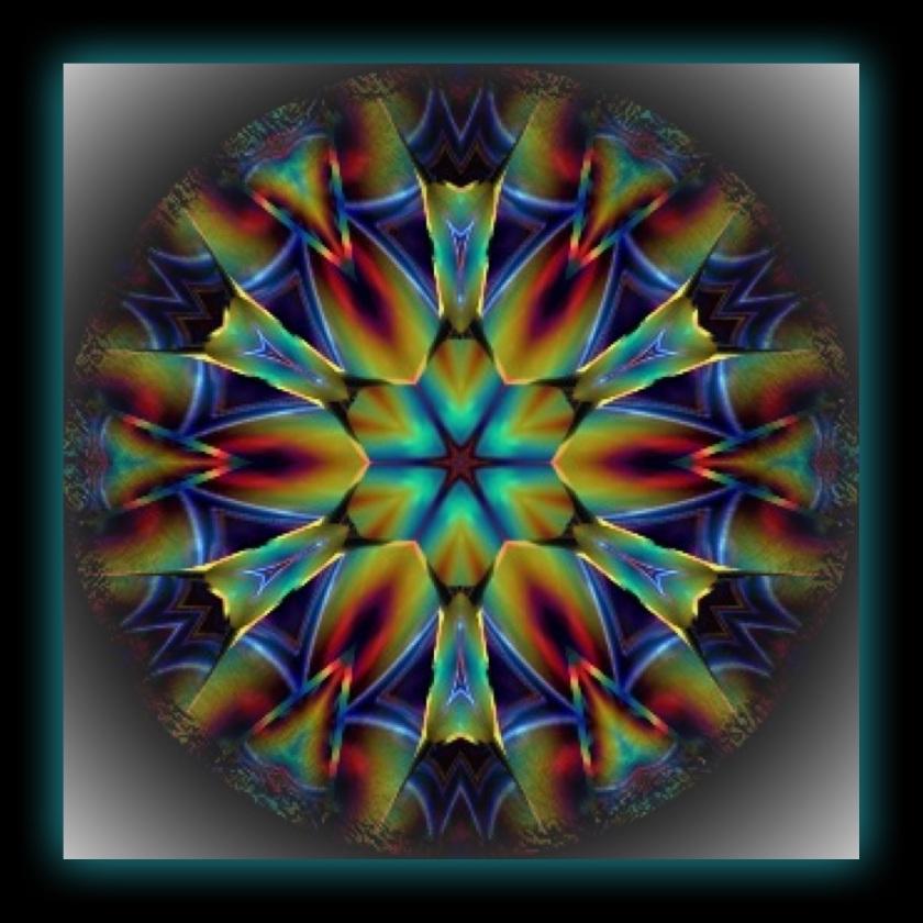 20120709-025809.jpg
