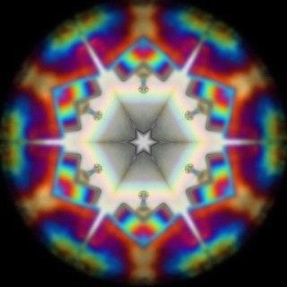 20120816-210951.jpg