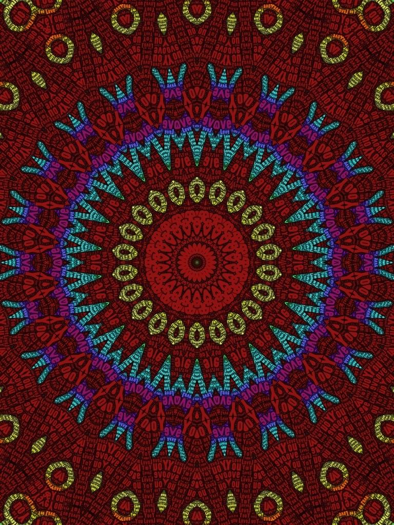 20120819-172808.jpg