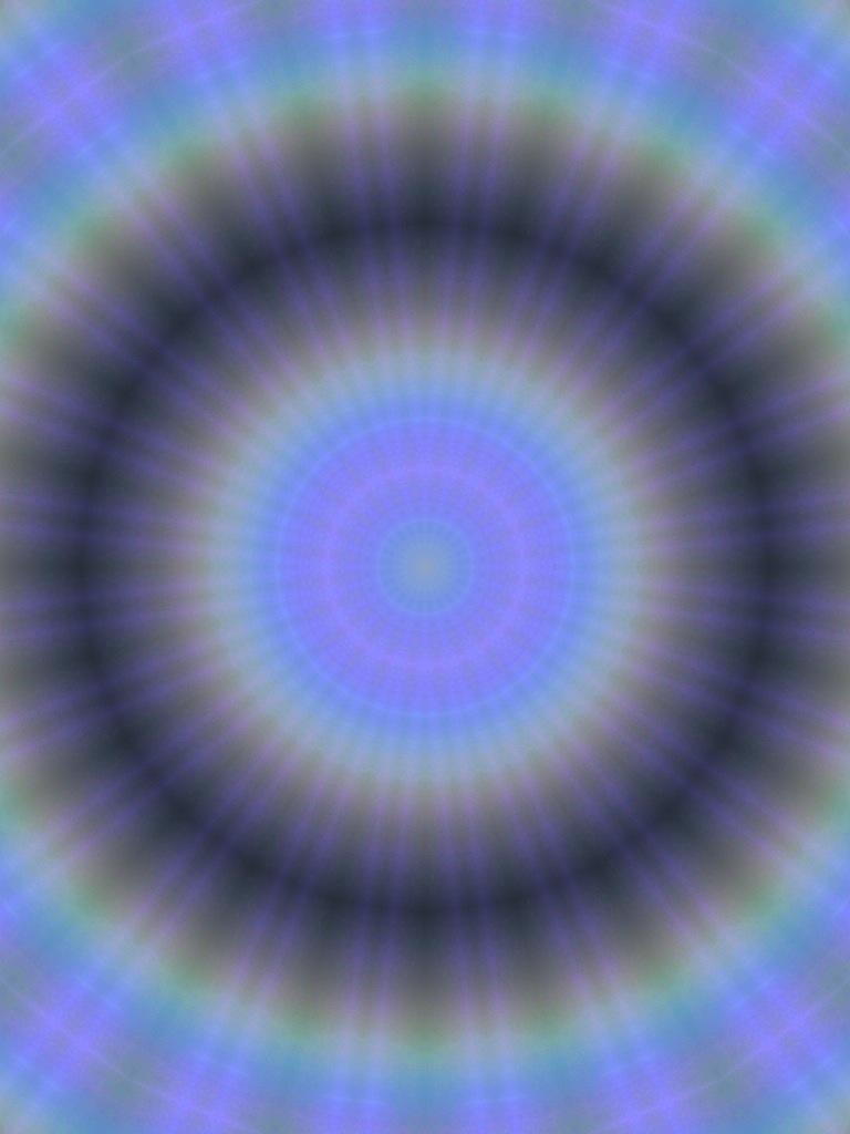 20120830-233545.jpg