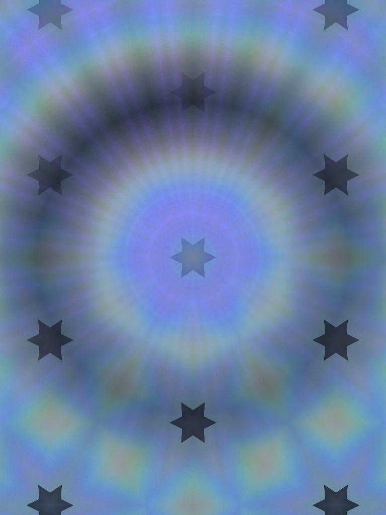 20120830-233600.jpg