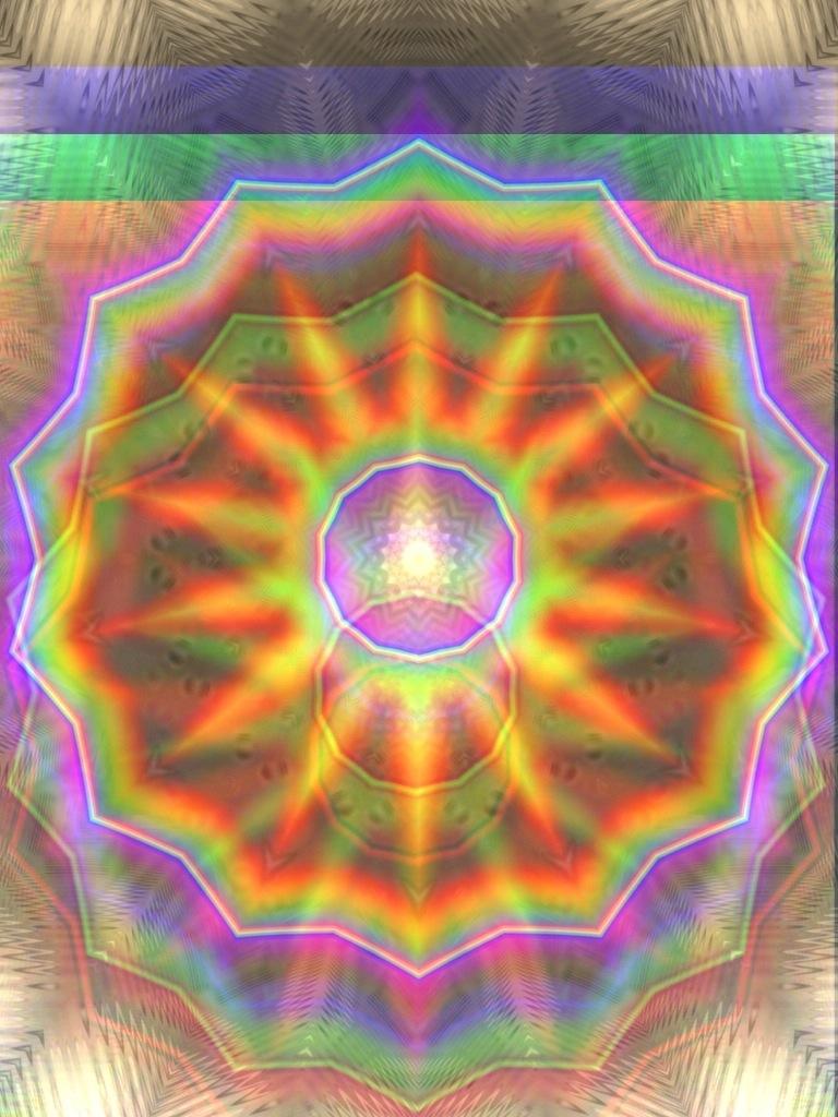 20120907-022732.jpg