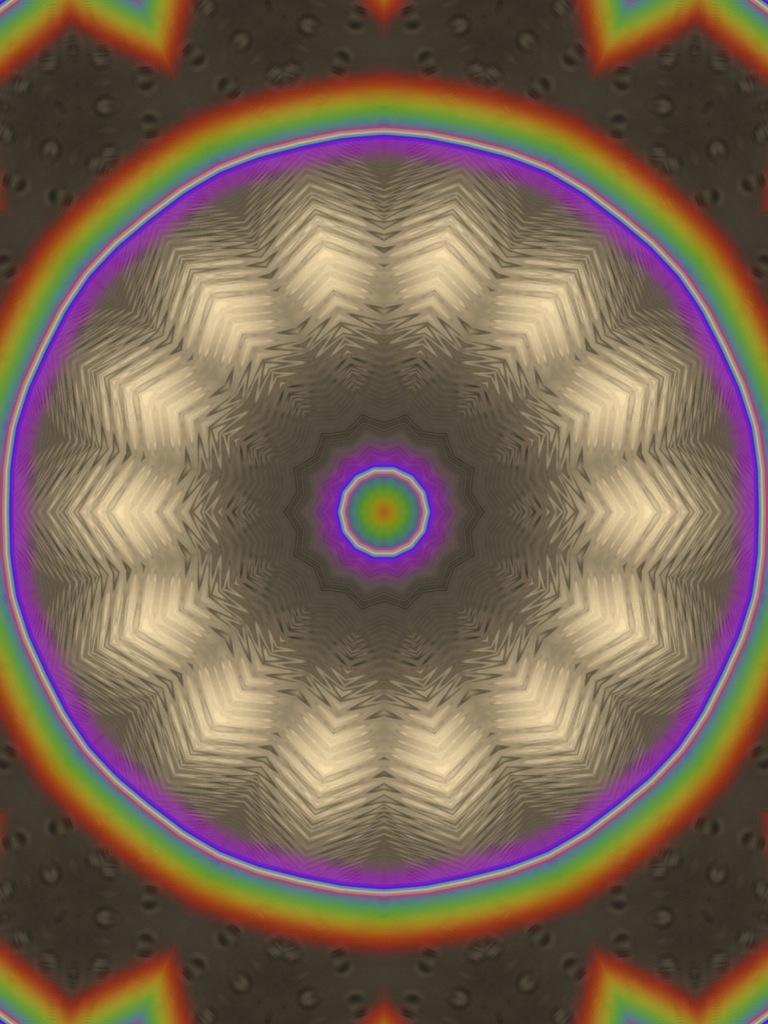 20120907-023421.jpg