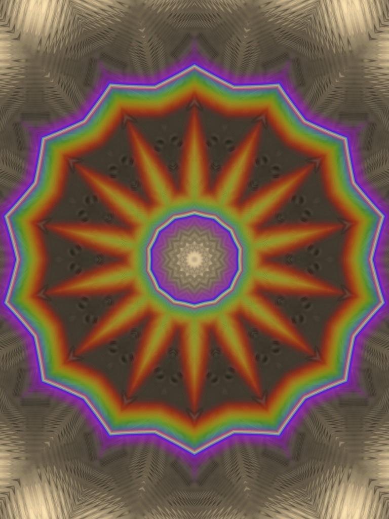 20120907-023528.jpg