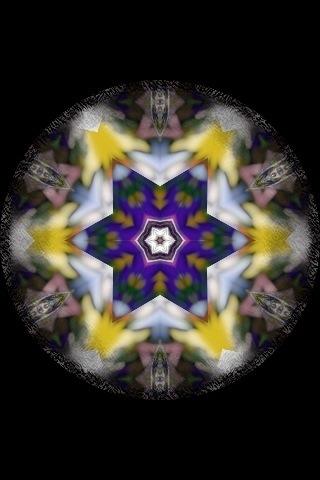 20121018-002739.jpg