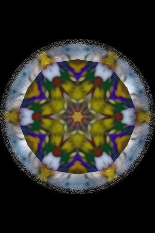 20121018-002812.jpg