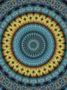 20121202-013508.jpg