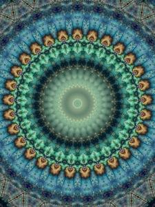 20121202-013534.jpg