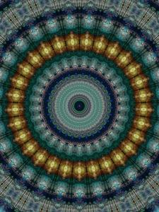 20121202-013548.jpg