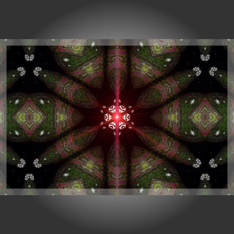 20121209-235506.jpg