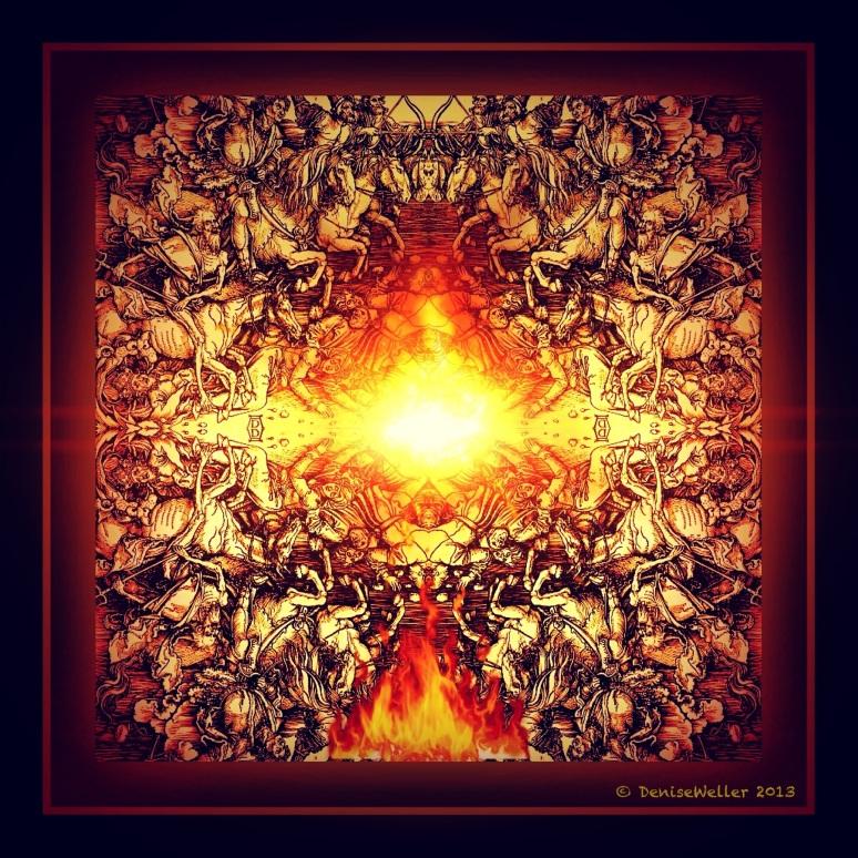 20130724-020703.jpg