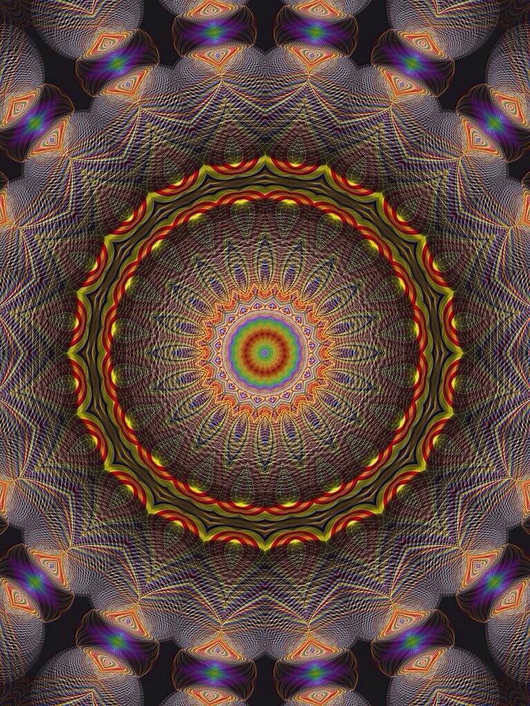20140120-215714.jpg