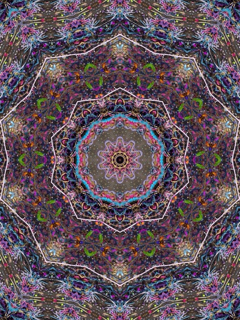 20140304-180919.jpg