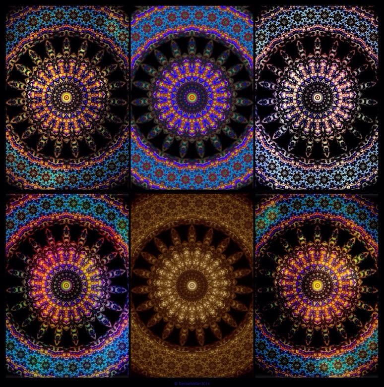 20140311-002429.jpg